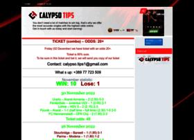 calypso-tips.com
