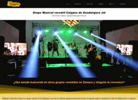 calypso.com.mx