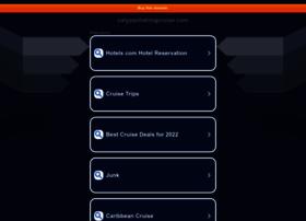 calypsohalongcruise.com