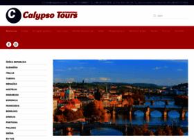 calypsotours.rs