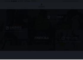 calzadodeproteccion.com