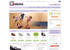 calzadoinfantil.com.mx