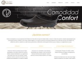 calzadovictoria.com