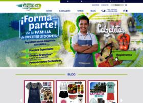 calzaletas.com.mx