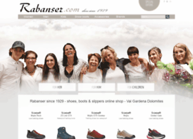 calzature.us
