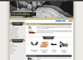 calzoleria-online.it