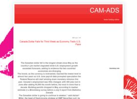 cam-ads.blogspot.com