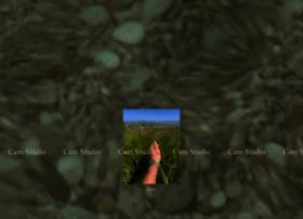 cam-jewelry.com