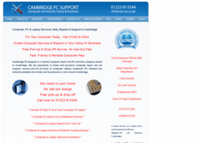 cam-pc.co.uk