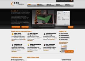 cam-service.com