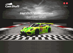 cam-shaft.de