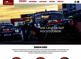 cam-shaft.de