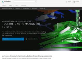 cam.autodesk.com