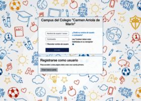 cam.gem.edu.ar