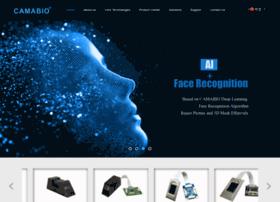 camabio.com