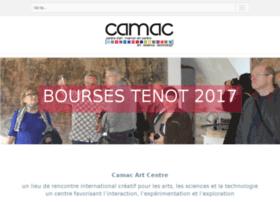 camac.org