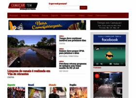 camacaritem.com.br