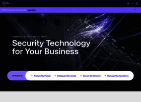 camacc.com