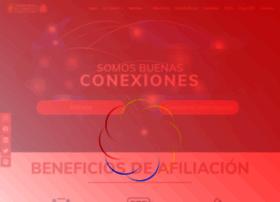 camacoes.com.co