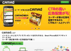 camad.jp