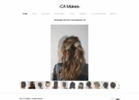 camakes.com