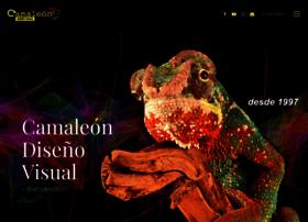 camaleon.com