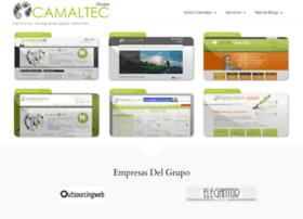 camaltec.com