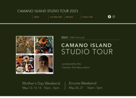 camanostudiotour.com