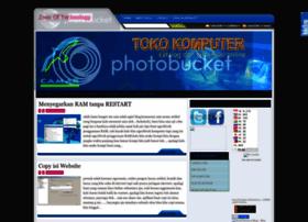 camar-computer.blogspot.com