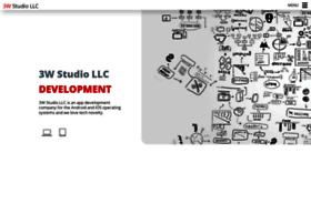 camara.blogvie.com