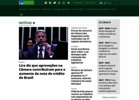 camara.gov.br