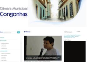 camaracongonhas.mg.gov.br