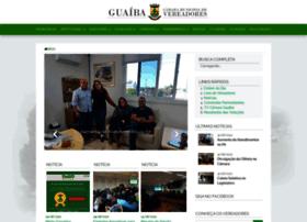 camaraguaiba.rs.gov.br