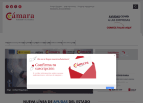 camaralanzarote.org