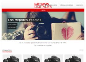 camaras-digitales.com.ar