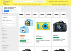 camaras-digitales.mercadolibre.com.ar