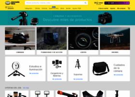 camaras-digitales.mercadolibre.com.co