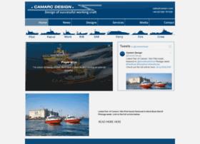 camarc.com