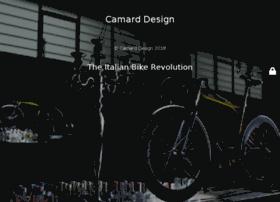 camard.it