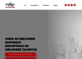 camargoecamposrh.com.br