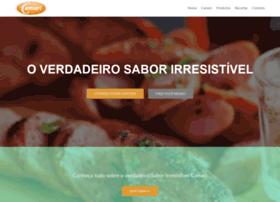 camari.com.br