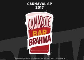 camarotebrahmasp.com.br