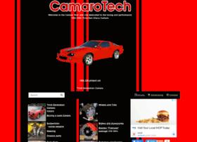 camarotech.org