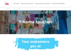 camasirokulu.omo.com.tr