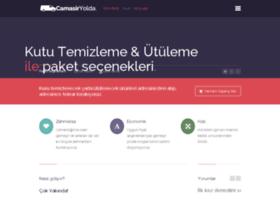 camasiryolda.com