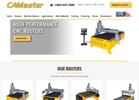 camaster.com
