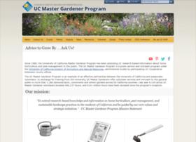 camastergardeners.ucanr.edu