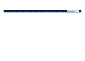 camau.gov.vn