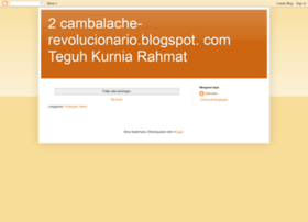 cambalache-revolucionario.blogspot.com