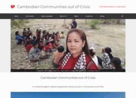 cambcomm.org.uk